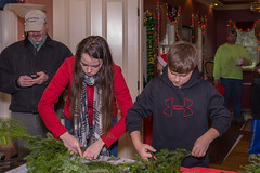 151205_390 (MiFleur...Thank You for 1 Million Views) Tags: christmas children crafts santaclaus candids specialevent colebrook santasworkshop santasworkishop2015
