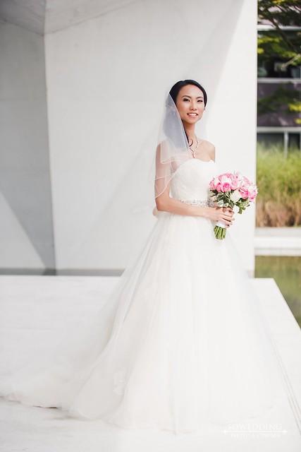 Kim&Allen-wedding-HL-SD-0108