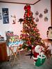 121225-06 (knittinjen) Tags: christmas christmastreedecorations parentsinlittlefalls