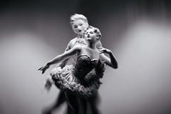 Porcelain Dancers...6O3A0419A (dklaughman) Tags: blackwhite dancers