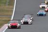 GAINER TANAX GT-R SUPER GT (tf107b) Tags: festival fuji international speedway gtr nismo 2015 gainer gt300 tanax