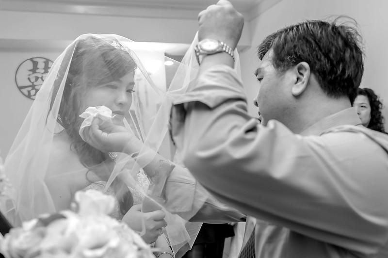 婚禮記錄,婚禮攝影,婚攝銘傳,新莊頤品大飯店,晶冠購物中心