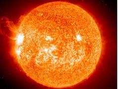 Sungurlar 40.Blm Sungurlar Hangi Kanala Tand Belli Oldu te Detaylar... (29.11.2015 )? ? ? (Bilgim Firarda DurDur Sana) Tags: belli hangi pratik nasl bilgi ite detaylar oldu yaplr ilgin kanala izle bilgim bilgiler artc sungurlar 40blm tand 29112015 biliyormuydunuz