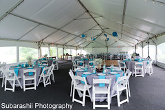 KI4A0829-001 (openaireaffairs1) Tags: park wedding graeme weddings weddingday weddingphotographers philadelphiaweddings philadelphiaweddingphotographer