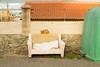 El mejor sofá del mundo (Juan Pedro Barbadillo) Tags: cat gato basura garbage sofá sofa tranquilidad peaceful