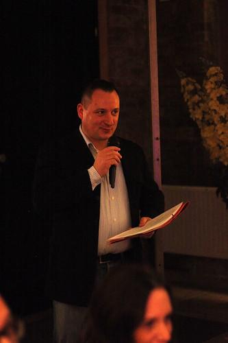 2016-12 Dezember 11 - Junge Union Halle - JUnight 2016 - Teil 2 - 08-12-2016 50