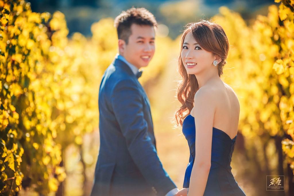 婚攝英聖-婚禮記錄-婚紗攝影-30859711044 72f1c23107 b