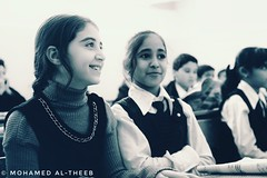 . #At school  #snapseed #pic #picoftheday #photo #photos  #libya #street #streetphotography #people #Libyan #photography #photoday #photodaily #photogram #everdaymiddleeast #middleeastlife #mirror #blackandwhite #blackandwhitephotography #snapseed (Mohamed Al theeb) Tags: at snapseed pic picoftheday photo photos libya street streetphotography people libyan photography photoday photodaily photogram everdaymiddleeast middleeastlife mirror blackandwhite blackandwhitephotography