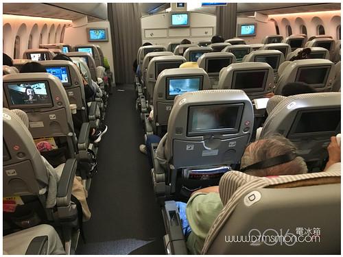 JL201609飛機餐26.jpg