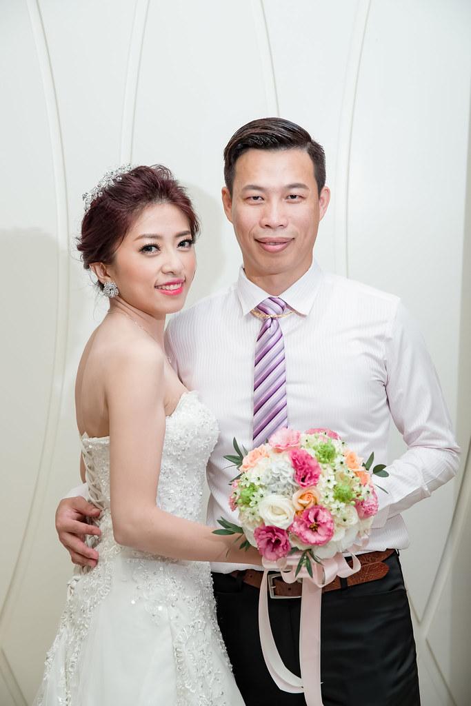 竹北藏鮮閣,藏鮮閣,藏鮮閣婚攝,婚攝卡樂,異傑&玉婷057