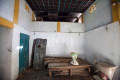 5D8_7410 (bandashing) Tags: history historic house empty blue yellow abandoned ghostsofpast nostalgic nanabari ghosts hanged rope sacks sylhet manchester england bangladesh bandashing aoa socialdocumentary akhtarowaisahmed suicide death birth marriage party family time