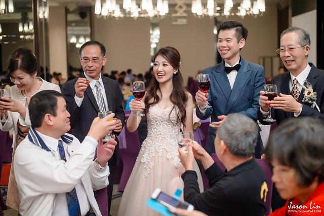 Wedding-1053