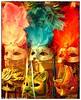 L1070976 (Rio_No) Tags: carvaval mask czech prague leica digilux2