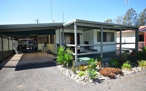101/143 Nursery Rd., Macksville NSW 2447