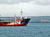 Maiden Kitty (Everyone Shipwreck Starco (using album)) Tags: kapal kapallaut ship tugboat kapaltunda