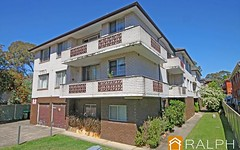 16/48-50 Hampden Road, Lakemba NSW
