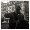 16-11 Voigtländer Brillant -04 (Gilles_Ollivier_GeO) Tags: voigtländer brilliant 6x6 1933 kodaktmax100 scans epson 800 120 film holder roll tetenal neofin bonze gong brillant street gillesolliviergeo gillesollivier