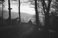 enjoy the outlook (gato-gato-gato) Tags: 35mm asph ch iso400 ilford ls600 leica leicamp leicasummiluxm35mmf14 mp messsucher noritsu noritsuls600 schweiz strasse street streetphotographer streetphotography streettogs suisse summilux svizzera switzerland wetzlar zueri zuerich zurigo z¸rich analog analogphotography aspherical believeinfilm black classic film filmisnotdead filmphotography flickr gatogatogato gatogatogatoch homedeveloped manual mechanicalperfection rangefinder streetphoto streetpic tobiasgaulkech white wwwgatogatogatoch zürich manualfocus manuellerfokus manualmode schwarz weiss bw blanco negro monochrom monochrome blanc noir strase onthestreets mensch person human pedestrian fussgänger fusgänger passant