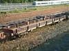 FJA_110619 (4) (Transrail) Tags: fja container flat wagon bogie railway