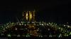 IMG_2238 (kromatographe) Tags: lefabuleuxnoel nuit lumières night ambiance maintenon aqueduc