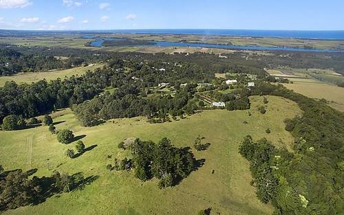 84 Meridian Drive, Coolgardie NSW 2478