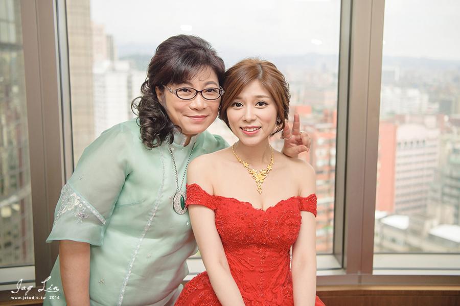 婚攝 台北遠企 遠東大飯店 台北婚攝 婚禮紀錄 婚禮紀實 JSTUDIO_0049