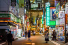 Akihabara (José Miguel Serna) Tags: 2016 秋葉原 akihabara urban exposure buildings street tokyo nightview tōkyōto nightshot nippon nightphotography akiba night lights neon afterdark nightwalker japan japón josemiguelserna primavera rgraffiks spring travel trip kiba asia canon photography
