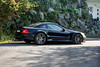 Mercedes SL65 Black Series AMG (aguswiss1) Tags: mercedessl65blackseriesamg mercedes sl65 black series amg blackseries sl65bs supercar sportscar hypercar dreamcar racer cruiser blackcar