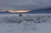 Cerknica Lake (happy.apple) Tags: otok cerknica slovenia si cerknicalake cerkniškojezero slovenija winter snow zima sneg morning jutro