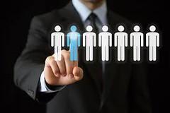 Executive interim management-Meesters in Management Den Haag (janstreppel) Tags: interim management bureau executive finance professional onderwijs controller opdrachten communicatie
