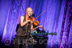 20140318_0223 (dokkenphoto) Tags: dixiechicks music norway oslo spektrum no
