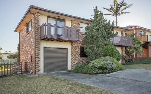 32 Pitman Avenue, Ulladulla NSW 2539