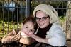 IMG_1293 (f4fwildcat...Tom Andrews Photography) Tags: evan jessica keegan gideon issabella family portraits fun canoneos7d tamron f4fwildcat tomandrewsphotography