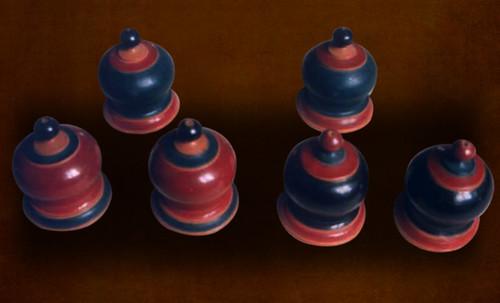 "Umbrales- Lejanos inicios en el paleolítico y versiones subsecuentes • <a style=""font-size:0.8em;"" href=""http://www.flickr.com/photos/30735181@N00/31709881153/"" target=""_blank"">View on Flickr</a>"