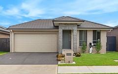 173 Middleton drive, Middleton Grange NSW