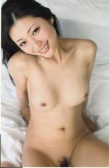 壇蜜 画像64