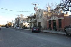 Comfort, TX (joseph a) Tags: comfort comforttx comforttexas texashillcountry hillcountry texas downtown mainstreet historicdistrict