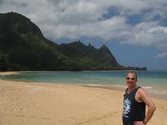 IMG_3224.jpg (Mark Rotton) Tags: people hawaiianislands kauai america mark families places themanchesterfamily