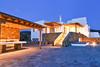 Villa Seabreeze - Mykonos 20/22