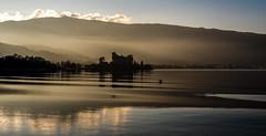 Duingt (Catherine 74) Tags: lac annecy paysages landscape