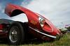 _MA90462 (le Brooklands) Tags: automobile britishinvasion car d7000 etype jaguar sigma1224mm stowe v12 vermont