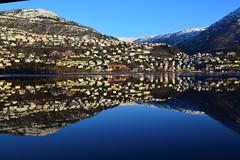 Bergen_Florida (sorres1) Tags: bergen norway city mountain nature nikon d5500 sigma 1750mm
