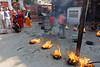 DS1A6268dxo (irishmick.com) Tags: nepal kathmandu 2015 lalitpur patan kumbheshwor temple bangalamukhi fire cermony
