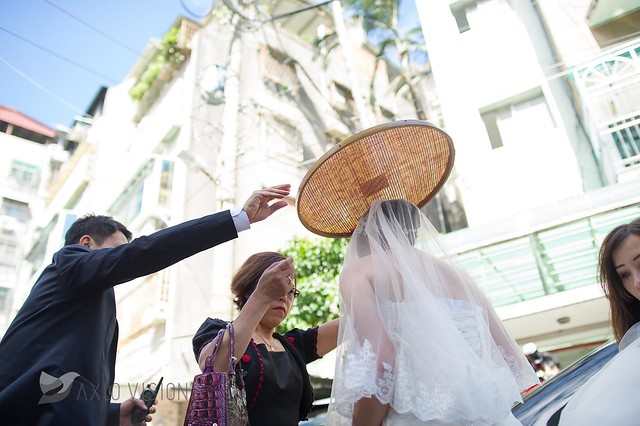 WeddingDay 20161016_109