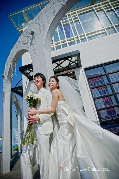 大潭風力發電廠,婚紗作品,月牙灣,桃園機場,青青風車莊園,婚紗攝影