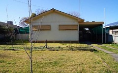 Address available on request, Finley NSW