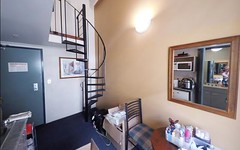 4086/185 Broadway, Ultimo NSW