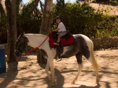 IMG_4922 (Supasimma) Tags: costarica tamarindo dirty30