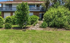 2 Woorin Close, Bomaderry NSW