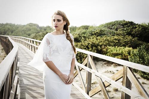 trouwjurke-vestido de novia-bridal- PORTIXOL